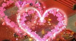 zhaosf神途正传里游戏当中最为浪漫的事.png