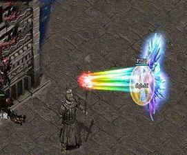 在zhaosf123神途火火世界里玩家如何才能玩的更好8.png